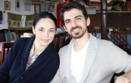 """Andreea Marin face declarații după divorțul de Tuncay. """"Mai cred în iubire"""""""