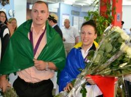 Moldova a rămas fără medaliile de la Jocurile Olimpice de la Londra