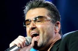 Ce avere avea George Michael și ce se va întâmpla cu ea
