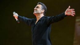 Elton John va cânta la funeraliile lui George Michael. Artistul va fi înmormântat lângă mama lui, în cimitirul Highgate