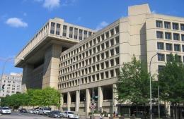 Directorul FBI, anchetat pentru afirmațiile din campania electorală