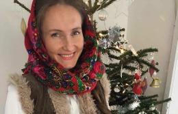 Povestea plăcintei moldoveneşti ajunsă la Frankfurt