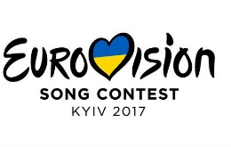 Eurovision 2017. Rusia nu va transmite concursul de la Kiev, după interdicția concurentei sale de a intra în Ucraina