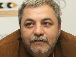 Îmi vine să urlu de supărare că actorii moldoveni sunt de 50 de ori mai nedreptățiți decât cei români