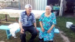Costurile vieții în RM // Cum se descurcă un pensionar de 82 de ani