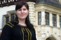 """CEALALTĂ BASARABIE // """"Actuala clasă politică manifestă o fobie vădită față de diasporă"""""""