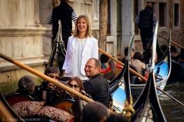 Cealaltă Basarabie // La Veneţia se cântă altfel