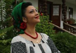 De vorbă cu Doina Arsene-Grigoraş