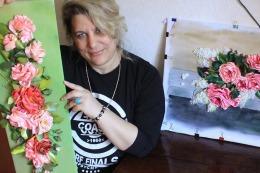 """""""Mă doare când se vorbeşte urât despre Moldova şi despre moldoveni"""""""