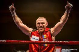 Constantin Bejenaru: povestea unui campion cu dragoste de neam // FOTO